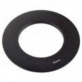 P-Color Adapter Ring 52mm